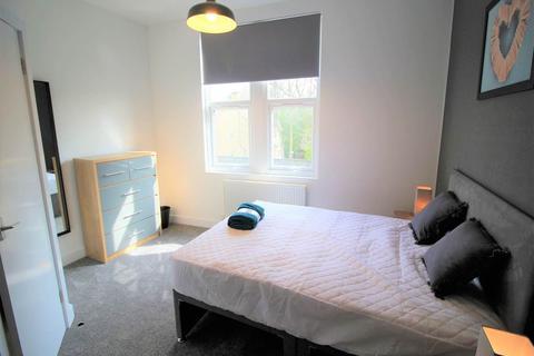 1 bedroom house share to rent - Kirkstall Lane, Headingley , Leeds
