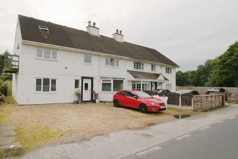 5 bedroom semi-detached house for sale - Lindle Lane, Hutton