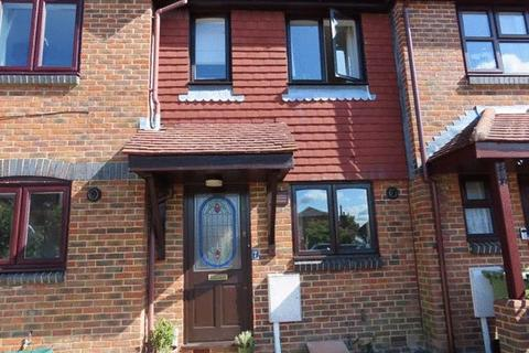2 bedroom house to rent - The Manwarings, TN12