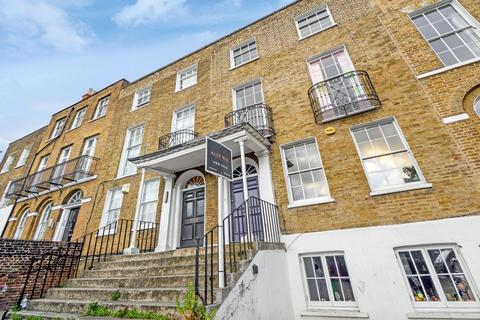 4 bedroom townhouse for sale - Camberwell Road, Camberwell SE5