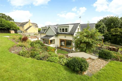 5 bedroom detached house for sale - Llancarfan, Vale Of Glamorgan, CF62