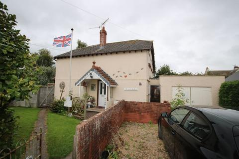 3 bedroom detached house for sale - Catwell, Williton