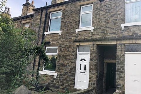 2 bedroom terraced house to rent - Blackhouse Road, Huddersfield