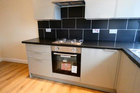 4 bedroom terraced house to rent - Victoria Street, Hyde,