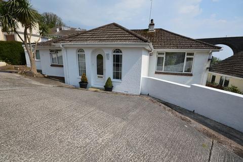 5 bedroom detached bungalow for sale - BROADSANDS, ROAD, BROADSANDS, PAIGNTON