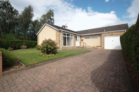3 bedroom bungalow for sale - Aylmer Grove, Newton Aycliffe