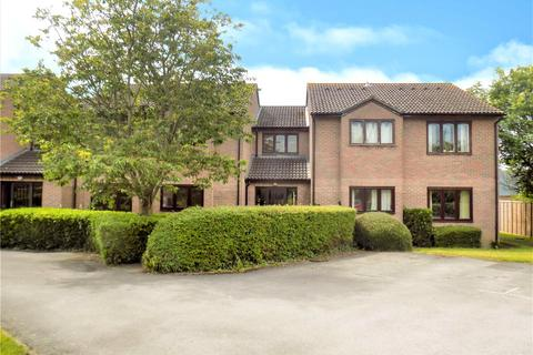 1 bedroom apartment for sale - Glenville Close, Royal Wootton Bassett, Swindon, Wiltshire, SN4