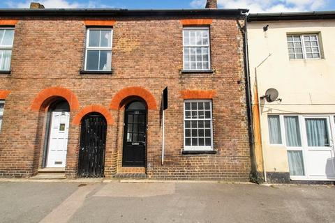 2 bedroom apartment for sale - Park Street, Luton