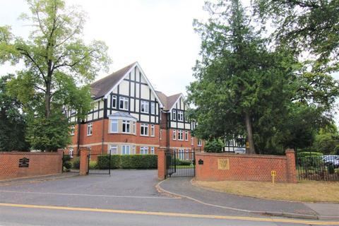 2 bedroom apartment for sale - Tithe Court, Glebelands Road, Wokingham, Berkshire