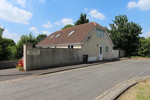 1 bedroom flat to rent - Parkside House, Avon Road, Keynsham