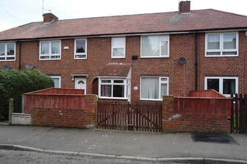 3 bedroom terraced house for sale - Arden Crescent, Fenham