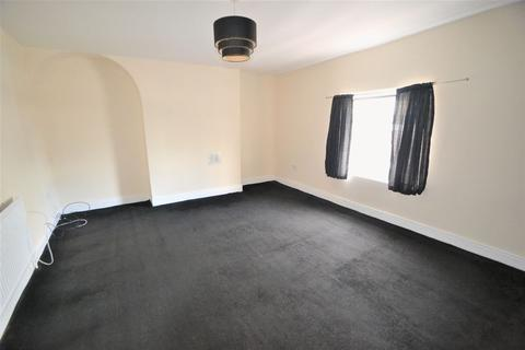 3 bedroom apartment to rent - 27 Church Street, Manchester