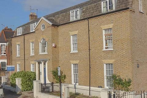 1 bedroom apartment for sale - Woodside Gardens N17