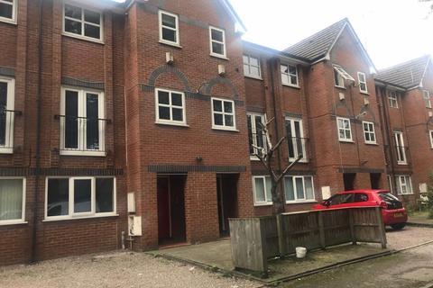 6 bedroom house share to rent - Bridgelea Road, Manchester