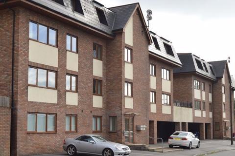 2 bedroom flat to rent - Dyffryn Court, Taibach, Port Talbot, SA13 2UF