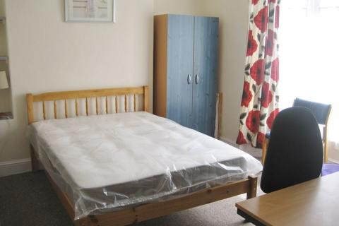1 bedroom house share to rent - Dixon Street, Lincoln,