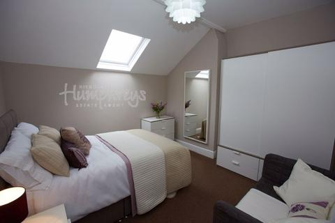 1 bedroom house share to rent - Newbould Lane, S10