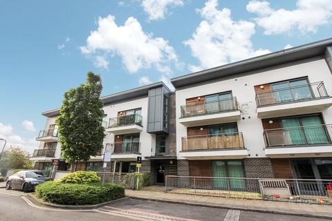 1 bedroom apartment for sale - Ted Bates Road, Chapel, Southampton, SO14
