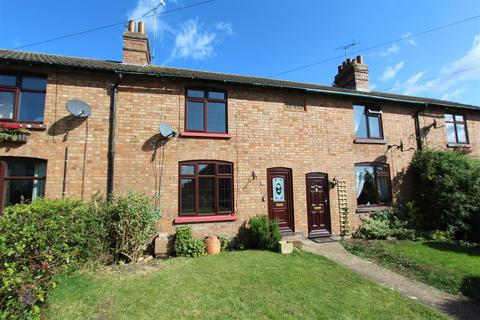 4 bedroom cottage for sale - Hambridge Road, Bishops Itchington, Southam