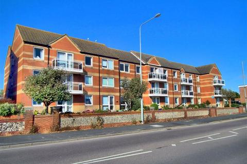 1 bedroom retirement property for sale - Hometye House, Seaford, East Sussex