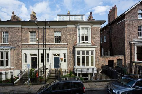 1 bedroom apartment for sale - St Mary's, York, YO30