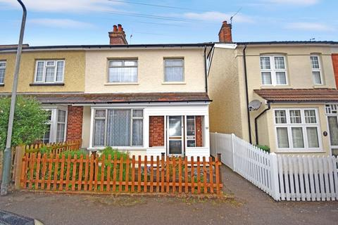3 bedroom semi-detached house for sale - Southwood Road, Tunbridge Wells