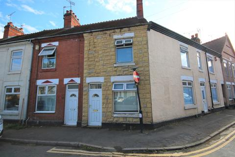 2 bedroom terraced house for sale - Toler Road, Nuneaton, CV11