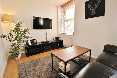 1 bedroom apartment to rent - Baddow Road, Chelmsford