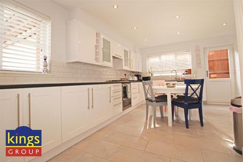 4 bedroom house for sale - Martins Drive, Hertford