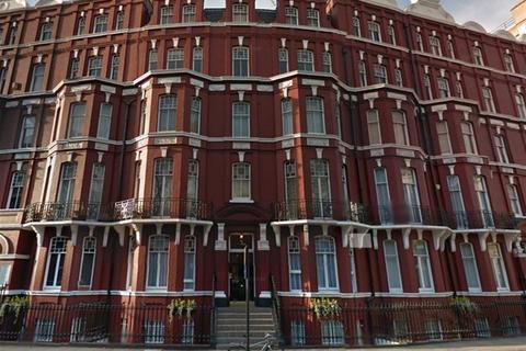 4 bedroom flat for sale - Old Marylebone Road, London