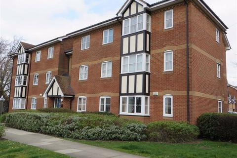 2 bedroom flat to rent - Redwood Gardens, Chingford