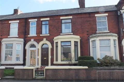 4 bedroom terraced house to rent - Manchester Road, Ashton-under-Lyne