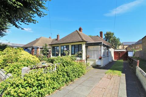2 bedroom detached bungalow for sale - Invicta Road, Dartford