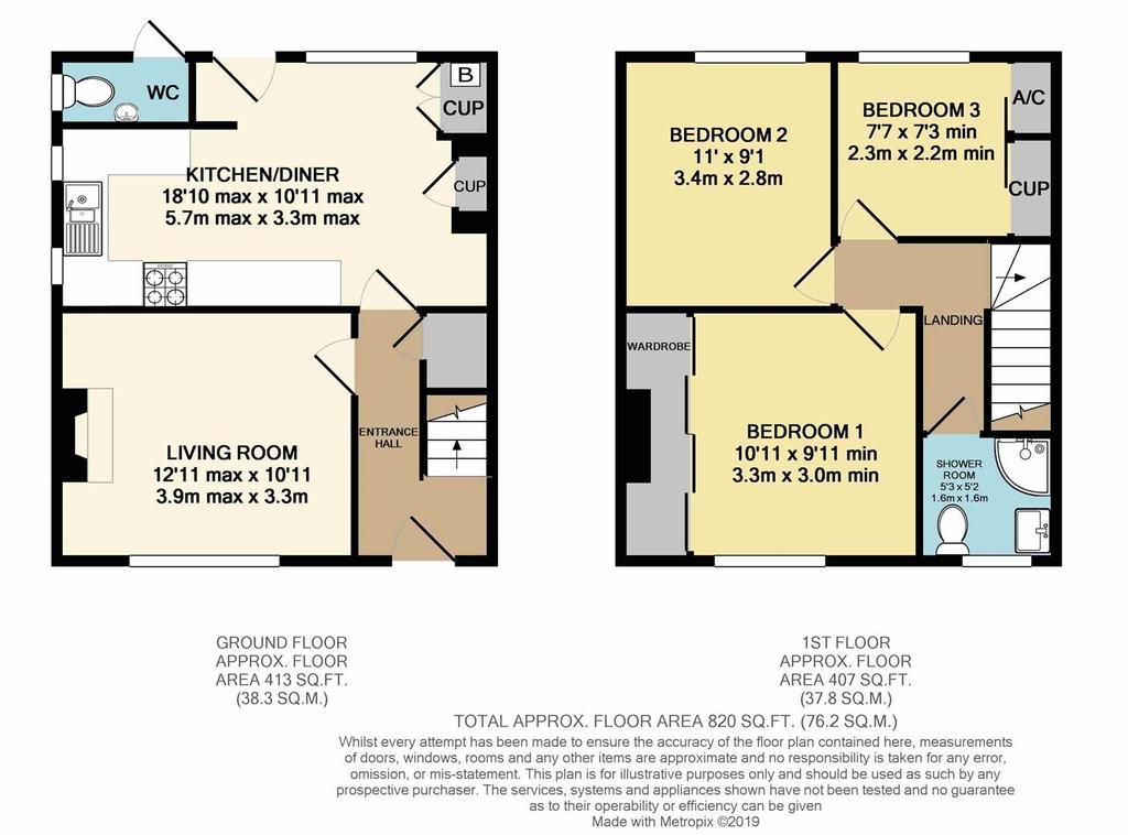Floorplan: KIN0428 print.JPG