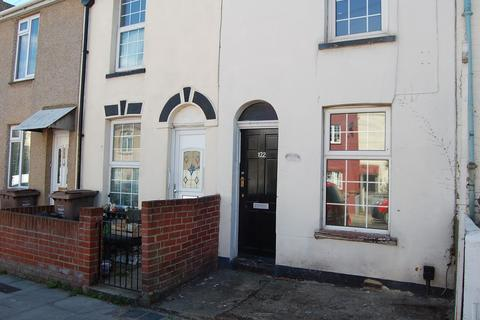 Super Search 2 Bed Houses To Rent In Gillingham Onthemarket Interior Design Ideas Apansoteloinfo