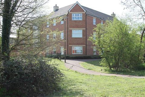 2 bedroom flat for sale - Falcon Road, Walton Cardiff, Tewkesbury