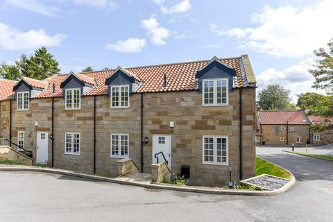 3 bedroom property for sale - Raithwaite, Whitby, North Yorkshire