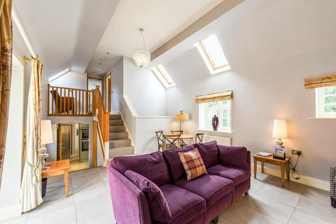 Enjoyable Search Cottages For Sale In North Yorkshire Onthemarket Interior Design Ideas Pimpapslepicentreinfo
