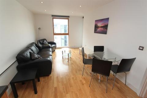 1 bedroom flat for sale - Cartier House, Leeds Dock