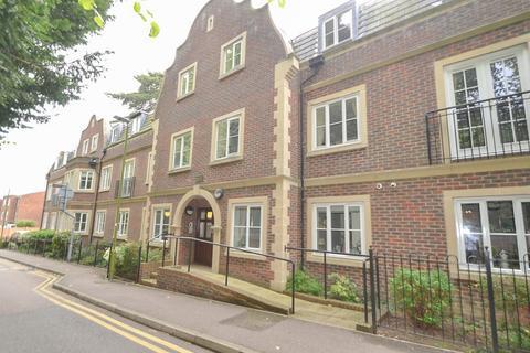 2 bedroom retirement property for sale - Esdaile Lane, Hoddesdon, EN11