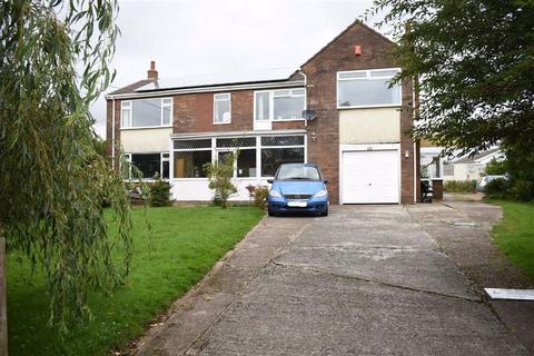 5 bedroom detached house for sale - Pyle Road, Bishopston, Bishopston Swansea