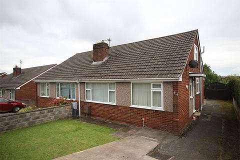 2 bedroom semi-detached bungalow to rent - King Edward Drive, Flint, CH6
