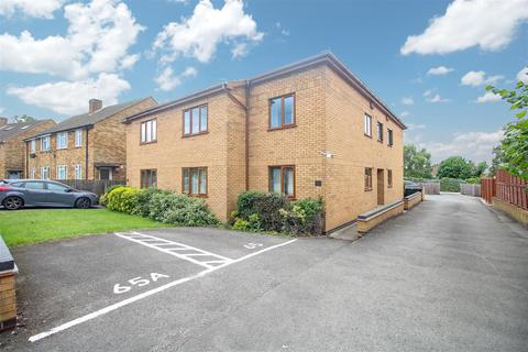 2 bedroom apartment for sale - Acacia Road, Leamington Spa