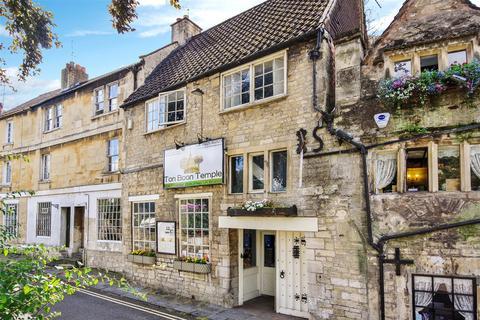 1 bedroom terraced house for sale - Bridge Street, Bradford-On-Avon