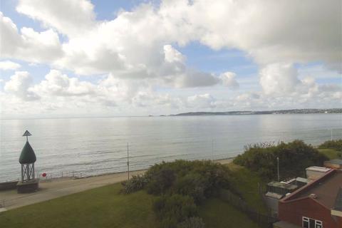 1 bedroom apartment for sale - Meridian Bay, Trawler Road, Swansea