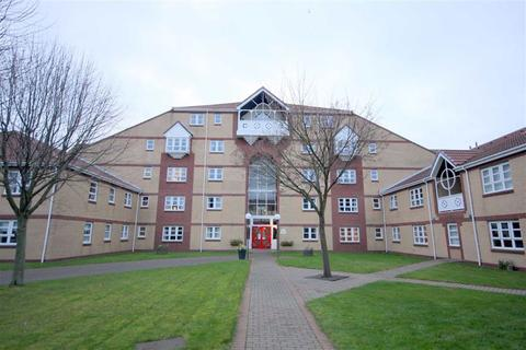 1 bedroom retirement property for sale - Mariners Point, Tynemouth, Tyne And Wear, NE30
