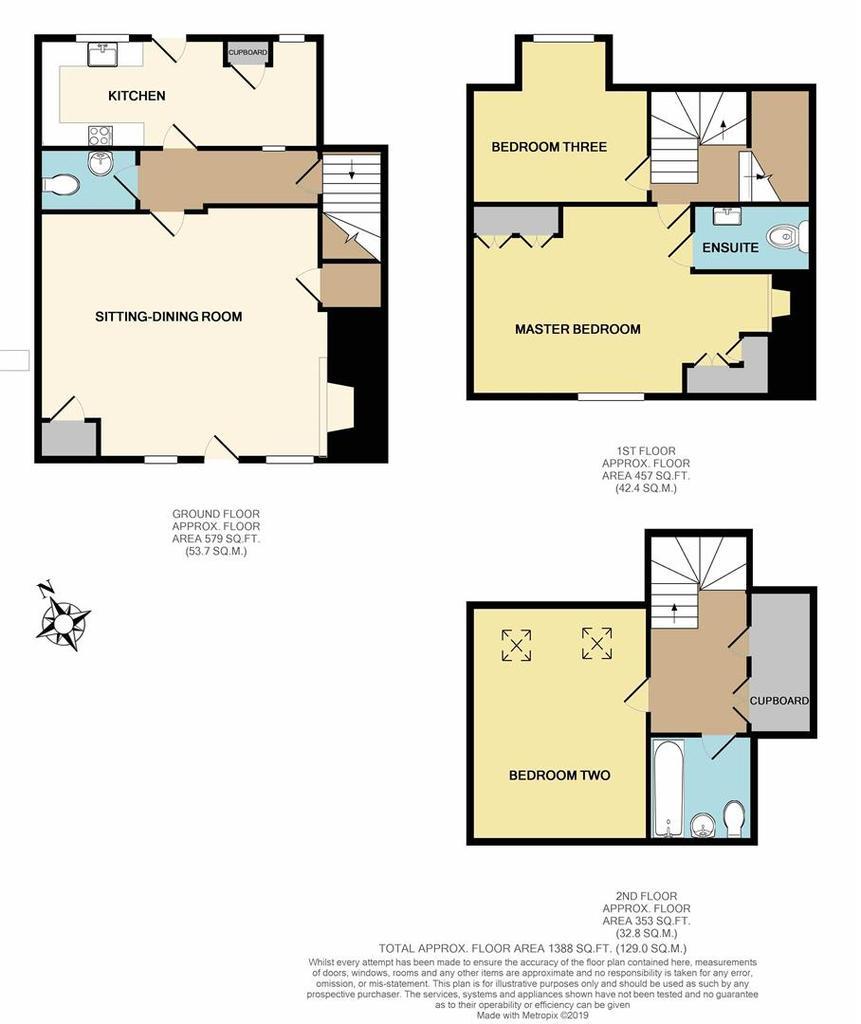 Floorplan: # Floor Plans.JPG