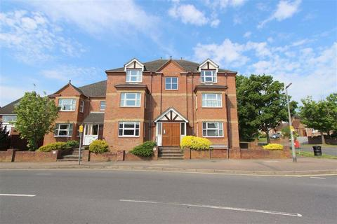 2 bedroom flat for sale - Southcourt House, Southcourt Road, Linslade