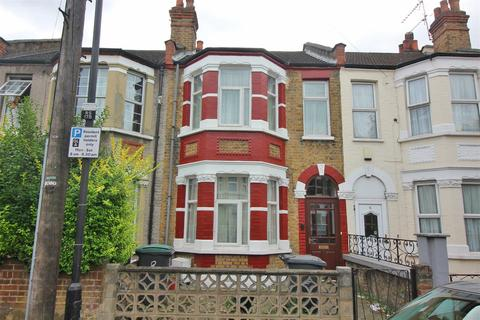3 bedroom terraced house for sale - Roseberry Gardens, London