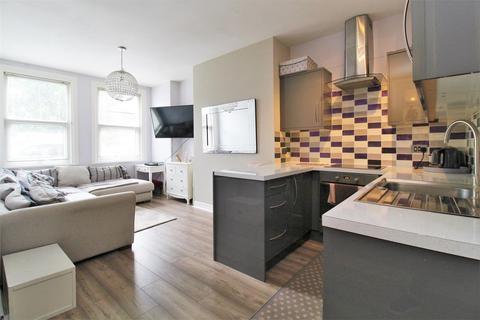 1 bedroom maisonette for sale - Parkhill Road, Bexley